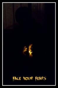 pumpkin carved 2013