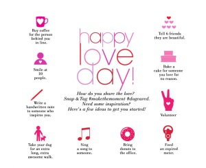 happy-love-day
